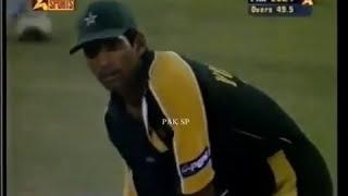 Last Ball Six Needed Last Ball Sixes In Cricket History | cricket Highlights