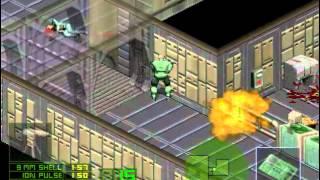 Project Overkill(Hard)- Part 8