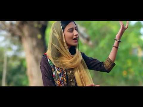 Wada Din Aya By Aqeel ShahKoti, Eric Athwal And Harry Hameed Video By Khokhar Studio