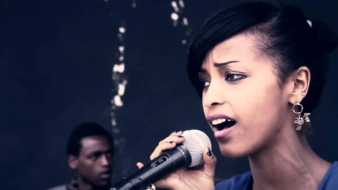 New Ethiopian gospel song 2014 YouTube - YouTube