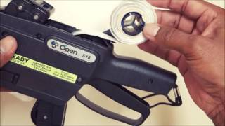 Video Placing the cartridge label labeller Open in S16 download MP3, 3GP, MP4, WEBM, AVI, FLV Agustus 2018