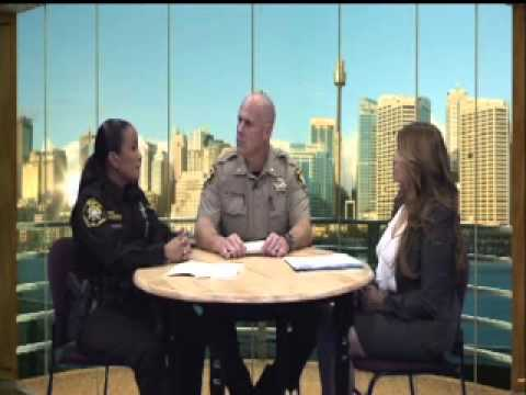 WASHINGTON COUNTY SHERIFF DEPT. JAIL SERVICES HILLSBORO OREGON