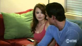 Gigolos Season 1: Episode 4 Clip - Gigolo's Relationship
