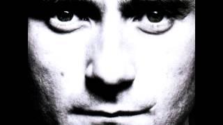 Phil Collins True Colours