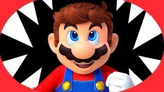 СУПЕР МАРИО ОДИССЕЙ #16 БОСС ДРАКОН Боузера Прохождение игры Super Mario Odyssey BOSS Ruined Dragon