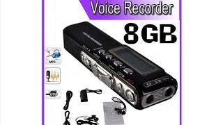 Купить портативную аудио и видео технику в интернет-магазине по оптовой цене