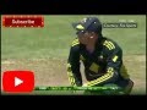 Top 10 Funny Moments In The World Cricket Videos By Technical lucky  YouTube