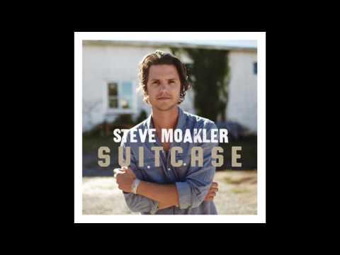 Suitcase - Steve Moakler