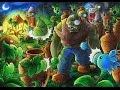 Флеш игры, Вторжения Зомби 3 !!!