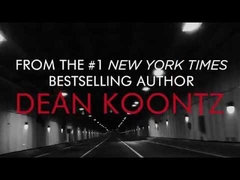 The Whispering Room Book Teaser Trailer Youtube
