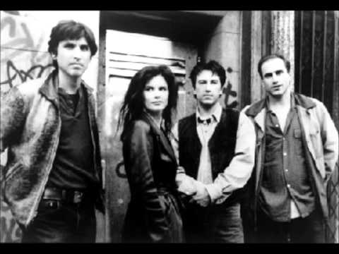 Cowboy Junkies Hold On To Me