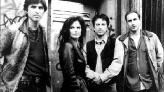 Watch Cowboy Junkies Hold On To Me video
