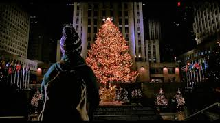 🎄 크리스마스 캐롤 추억의 나 홀로 집에 OST🎅 | 눈 감고 영화 한편 보자 | Listen To The Best Christmas Song Ever | [playlist]