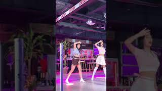 레드벨벳 #queendom #redvelvet #kpop #kpopdance