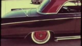 63 Buick Skylark