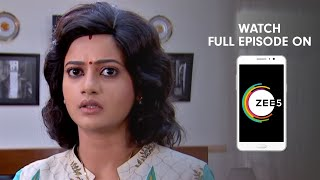 Bokul Kotha - Spoiler Alert - 30 Nov 2018 - Watch Full Episode On ZEE5 - Episode 304