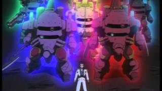 Sakura Wars VF 25. Le rêve se poursuit