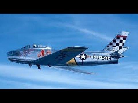 f 86f 2 war thunder