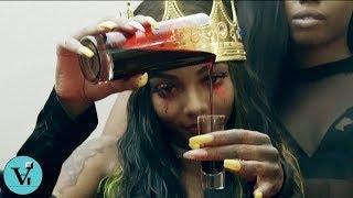 Смотреть клип Bali Baby - Iggady