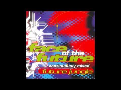 Complex State - Sax Fiend - Face Of The Future - 6