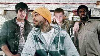 Like Father, Like Son (Papas Song) - Gym Class Heroes