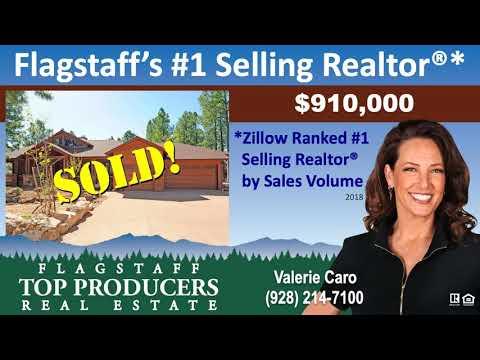 Homes for Sale near Leupp Public School Best Realtor Flagstaff AZ 86004