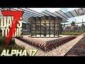 7 Days To Die 13 Alpha