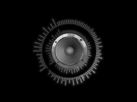 Muzica Greceasca - Arabeasca 2018 | Original Mix by Dj Drink