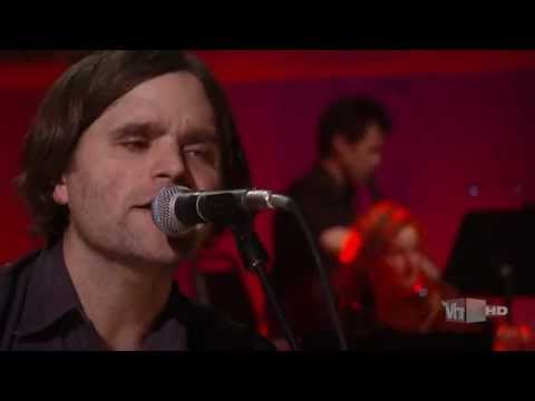 DcFc - I will follow you into the dark (Vh1 session)