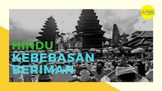 INILAH ALASAN MENGAPA HINDU ABADI || INFORMASI HINDU