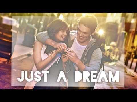 just-a-dream---sam-tsui-&-christina-grimmie-(legendado/tradução)