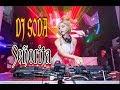 DJ Señorita REMIX FULLBASS || DJ SODA MANTAP