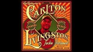 Grant Phabao & Carlton Livingston-Jackie Statement (Silverstrokes Rework)