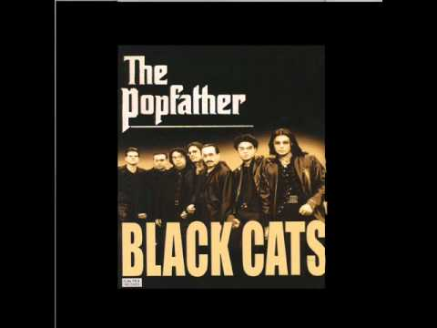 Black Cats - Atash (Bandari) | بلک کتس - آتش