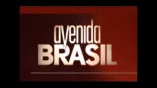 Resumo da novela Avenida brasil CAP 20