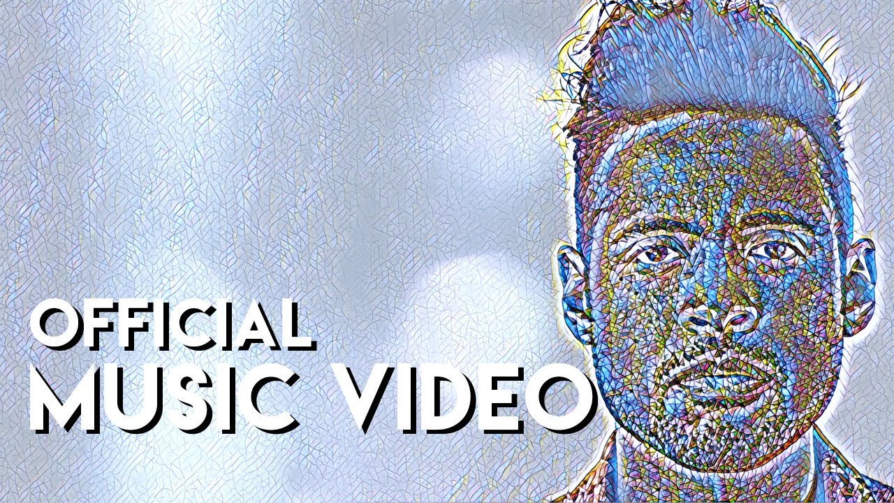 Official Videos