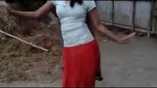 Funny Videos 2018 ● People doing stupid things compilation P6