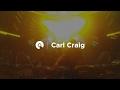 Capture de la vidéo Carl Craig @ Space Closing Fiesta 2016: Discoteca
