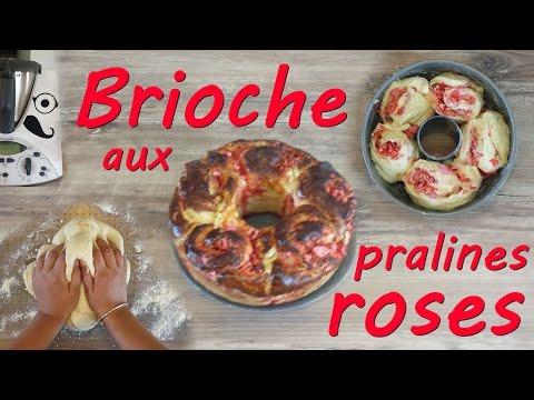 recette---brioche-aux-pralines-roses-avec-ou-sans-thermomix