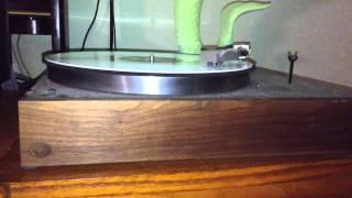 Dynaudio Contour s5.4 Speakers