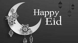EID MUBARAK video.. Messages.. Romantic & Beautiful Whatsapp Video.. Greetings.. Images... SMS.