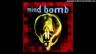 Mind Bomb - Prepare Yourself (1993)