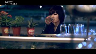 T-ara(티아라) _ Cry Cry + Lovey Dovey MV