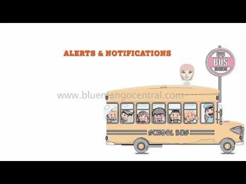 Tata Teleservices  Animation 3