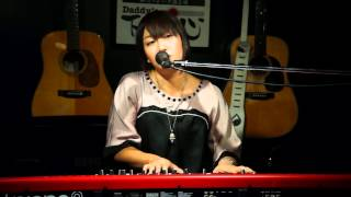 ♬ 謡 静香(ウタイ シズカ)『金魚すくい』by Shizuka Utai ♬ thumbnail