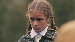 ДАР (2017) -  Русский Трейлер HD