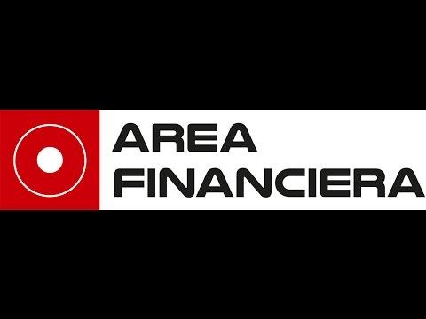 el-nuevo-rol-de-la-dirección-financiera