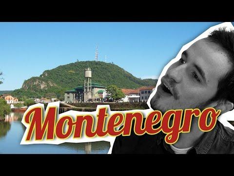 Coisas de Montenegro RS