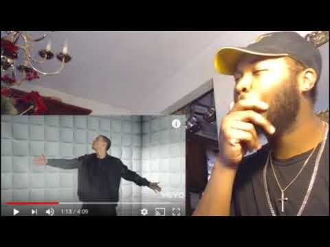 Bad Meets Evil - Fast Lane ft. Eminem, Royce Da 5'9 - REACTION