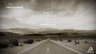 LTN - A Path To Nowhere (Jerome Isma-Ae Remix) [Arrival]